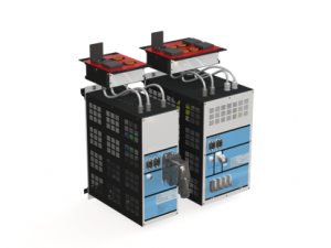 SMARTTESTER® - Power-Module