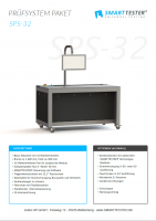 Flyer_SystemPaket-32