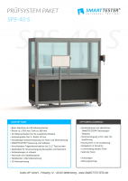 Flyer_SystemPaket-40 S