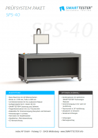 Flyer_SystemPaket-40