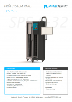 Flyer_SystemPaket-R 32