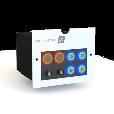 Technologie-Kit I