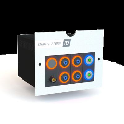 Technologie-Kit II