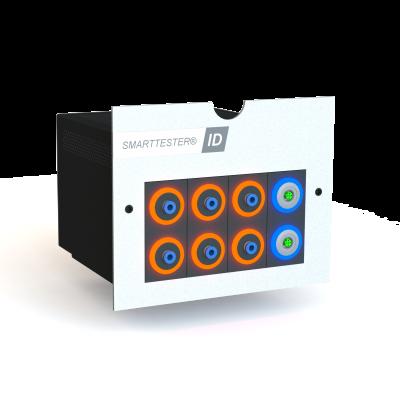 Technologie-Kit III
