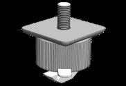 P13001-20120-00 Click-Connector FM-CC03
