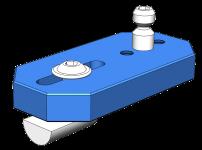 P13001-20510-00 Locating Strip