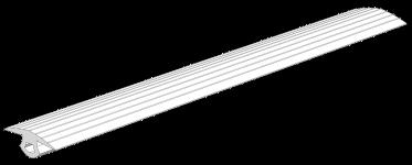 P13001-20550-00 FM-NSC01-200 Rutschfeste Auflage