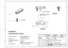 P13001-20560-00