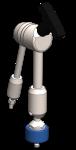 P13001-20610-00_Flexarm FA100
