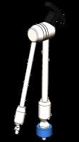 P13001-20620-00_Flexarm FA200