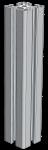 P13001-20700-00_System Profile FM-SP40-200