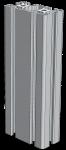 P13001-20750-00_System Profile FM-SP40-80-200