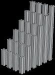 Profile für die Prüftechnik