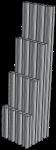 P13001-20830-00_Starter-Paket Profile FM-SP-02-40
