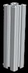 P13001-20850-00_System Profile FM-SP20-80