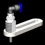 P13001-20980-00 Einschraubzylinder 01