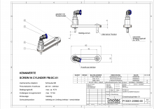 P13001-20980-00