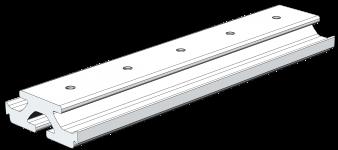 P13001-21340-00 Verbinder FM-CB-200