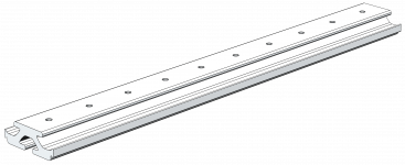 P13001-21350-00 Verbinder FM-CB-400