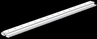 P13001-21360-00 Verbinder FM-CB-600