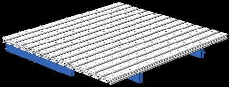 P13001-21420-00 Vormontierte Platte 600x552