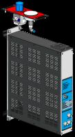 P13001-3200-01_AME-AS01_Air-Supply