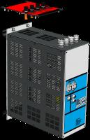 P13001-5300-01_DME-MD48-04 Motor Drive Quad
