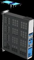P13001-7350-01_SME-DF02_DMS-Force