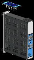 P13001-7360-00_SME-DF08_DMS-Force