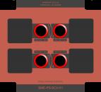 SME-PS-SCV-01