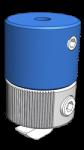 p13001-20100-00_click-connector-fm-cc01-140-1