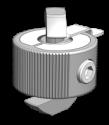 p13001-20110-00_click-connector-fm-cc02-188-1