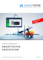 smarttester_produktuebersicht_preview-284